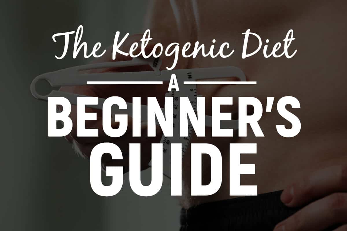 what is a keto diet? Ketogenic diet for beginners