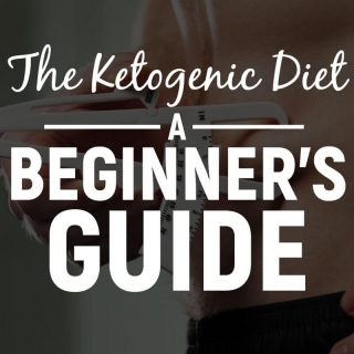 What Is A Keto Diet? A Beginner's Guide To The Ketogenic Diet
