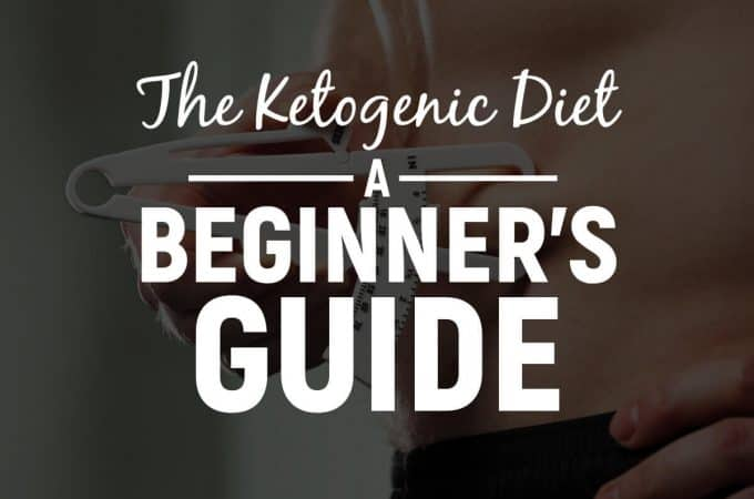 what is a keto diet? Ketogenic diet Guide