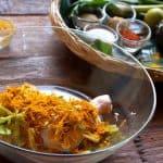 thai bbq chicken recipe