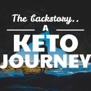 Chronic Disease, Mental Fatigue & The Keto Diet: My Ketogenic Diet Results