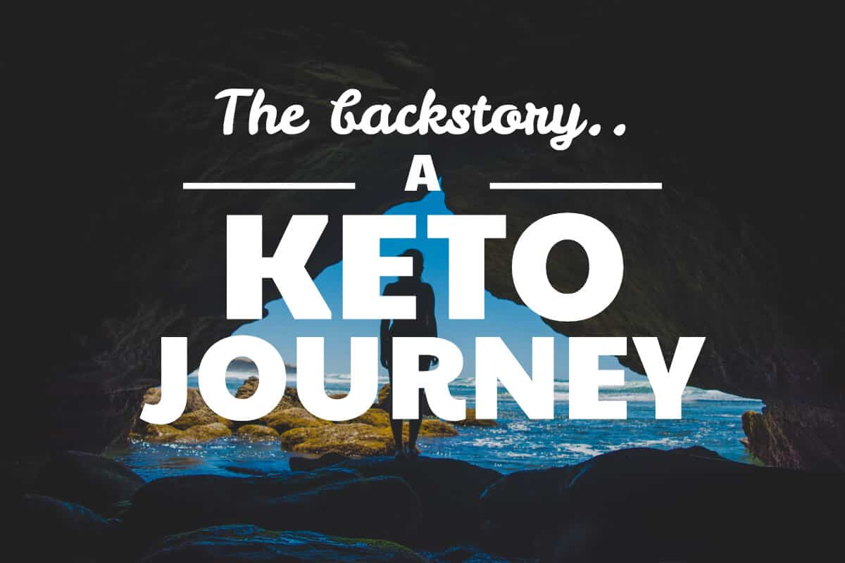 ketogenic diet results nutrition adventures
