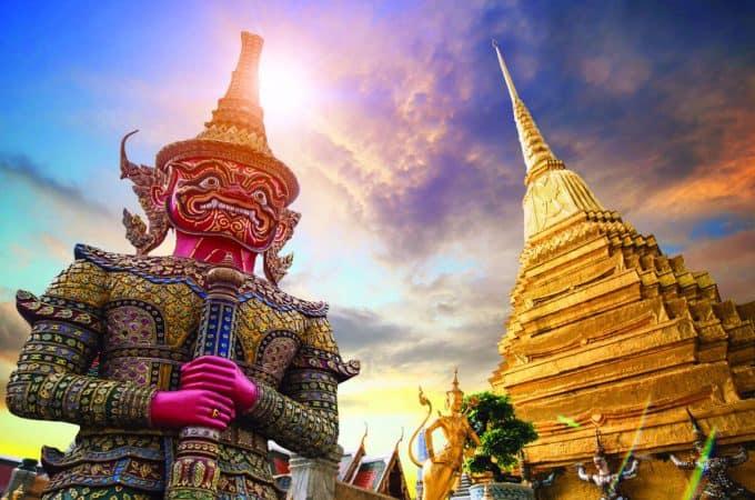 Thai Keto Cookbook & Recipes Shopping List