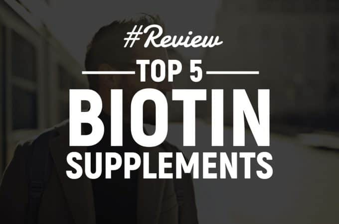 best biotin supplements Keto diet