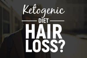 9 Keto Hair Loss Culprits (Plus 4 Natural Hair Loss Solutions)
