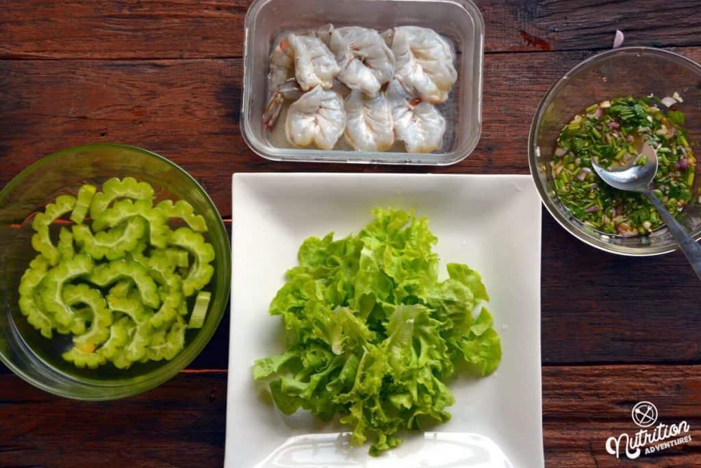 thai shrimp salad recipe directions (1)