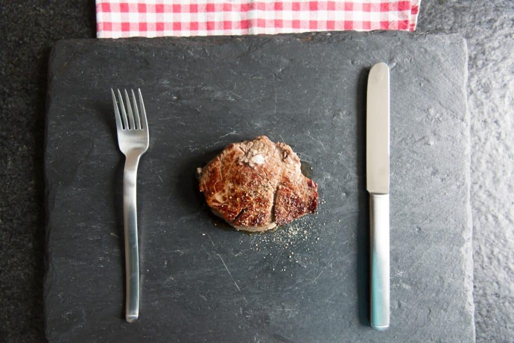 carnivore keto diet
