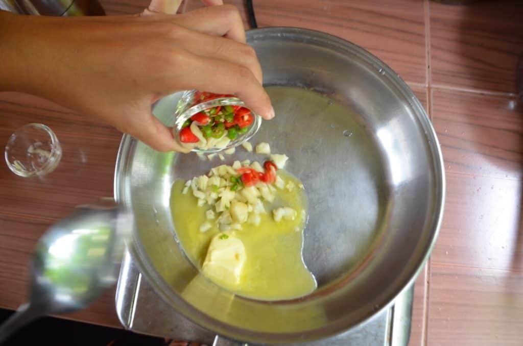 bbq pork side sauce