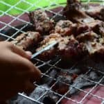 bbq pork recipe