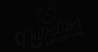 Nutrition Adventures